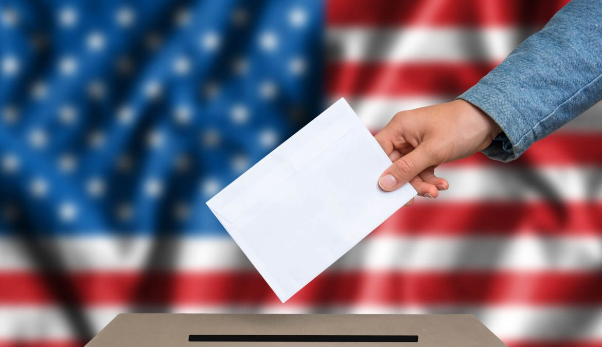 Why don't you get rid of that green card, and move up to becoming a naturalized U.S. Citizen?